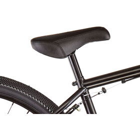"CULT Devotion Cruiser 29"" black"
